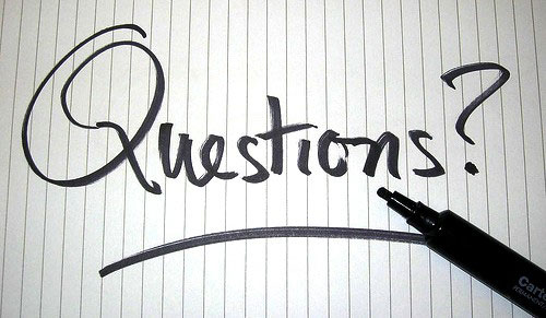 an-industry-asking-the-wrong-questions