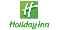 Gutenberg client Holiday Inn