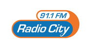 Gutenberg client Radio City