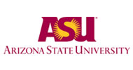 Gutenberg client arizona state university