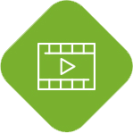 gutenberg video services