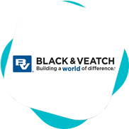 Black-and-veatch-Services